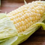 How to Microwave Corn on the Cob   Kitchen Confidante®