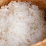 Best Way To Cook Sticky Rice In A Microwave - Quick Recipe, Great Results