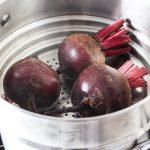 How to Cook Beets: 5 Easy Methods + Tips and Tricks | MariaUshakova.com