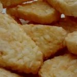 How Do You Cook Frozen Hash Browns? - Food Cheats