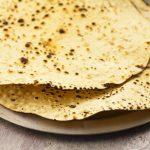 How To Roast A Papad by Archana's Kitchen