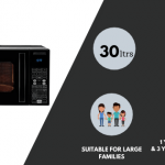 8 Best Microwave Ovens in India 2021: Your Kitchen Arena