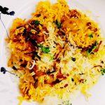 Egg biryani – Indrani's recipes cooking and travel blog