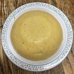 Recipe: Bob's Red Mill Basic Italian Polenta Big Food, Big Garden, Big Life