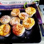 Eggless mawa cupcake recipe   coconut cupcakes – Indrani's recipes cooking  and travel blog