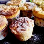 Eggless mawa cupcake recipe | coconut cupcakes – Indrani's recipes cooking  and travel blog