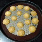 Eggless Butter Cookies | Eggless Baked Goodies | PLATE TO PALATE |