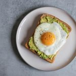 How to cook an egg... - Eggs - The Home Cook