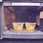 How To Poach An Egg in The Microwave in about 3 mins   Chefs At Heart -  Chefs At Heart