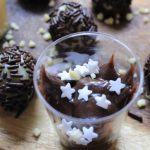 The best Brigadeiro recipe | When You Live...