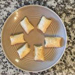 Master the Art of Making Pizza Rolls in Your Dorm - Cyclone Life