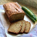 sourdough discard recipe Archives - Amy Bakes Bread
