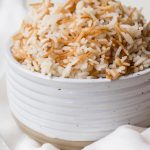 Lebanese rice pilaf with vermicelli and cinnamon - Lifestyle of a Foodie