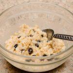 3 Ways to Make Microwave Oatmeal - wikiHow