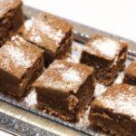 Brownie Recipe   Rida Aftab   Masala TV