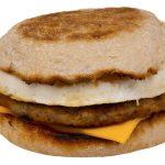 Homemade Fast Food Breakfast, Aldi Style | ALDI REVIEWER