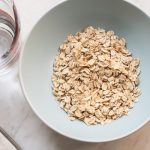 Microwave Oatmeal Recipe EASY 4 Minute Breakfast | Best Recipe Box