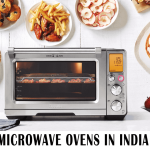 5 Best Microwave Ovens in India 2021 [Reviews] - Home Mawen