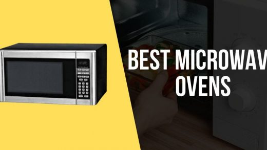 10 Best Microwave oven in India (2021) Buyer's Guide & Review - Kitchen  Queens
