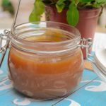 Milk Jam Recipe, How to make Milk Jam Recipe - Vaya.in