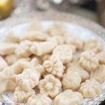 Microwave Milk Cream - Instant Fudge - Kravings Food Adventures