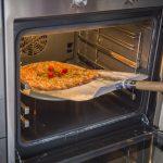 Pizza Stone and Peel (Set) -