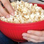 Microwave Popcorn Popper Only .49 on Walmart (Regularly )