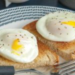 Nordic Ware Egg Poacher Only  on Amazon (Regularly .50) | Perfectly Poached  Eggs in Your Microwave - Hip2Save