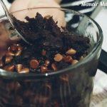 Brownie In A Mug Recipe - Memoir Mug
