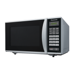 Panasonic Grill Microwave Oven NN-GT353M - AC MART BD : Best Price in  Bangladesh