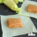 Perfect Microwave Caramel Recipe   Little Dairy On the Prairie