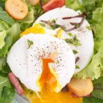 How to Poach an Egg like a Pro   Easy Poached Eggs Recipe