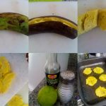 Plantain, how do I cook thee? Let me count the ways... - Bidmead Bites