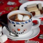 The best hot chocolate of all time – Loveland Reporter-Herald