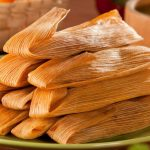 How To Reheat Homemade Tamales – Valuable Kitchen