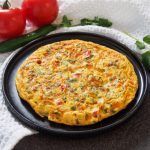 How To Reheat Omelette – Valuable Kitchen