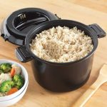 Rice Cooker Plus Recipes - Jen Haugen