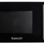 Microwave Oven 30 L - Smart Appliance