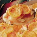 Betty Crocker Scalloped Potato Recipes - BettyCrocker.com