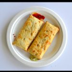 How long to cook hot pockets? - web insights