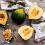 Roasted Squash Soup - Plant Based Provisions