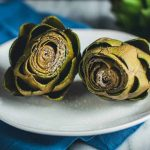 Can You Microwave Artichokes   barbecue