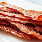 How To Store Cooked Bacon – Valuable Kitchen