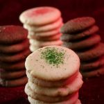 Easy (but delicious) Christmas cookie recipes to bake