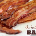 How Long To Cook Thick Bacon In Microwave How Long To Cook Thick Bacon In  Microwave howto.adllhnt 23 hours ago Uncategorized Leave a comment 0 Views  The best way to cook bacon bacon cooked in the microwave how to make crispy  bacon in the ...