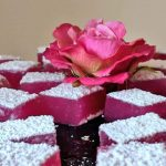 Home-made Turkish Delight - Epping Horticultural SocietyEpping  Horticultural Society
