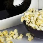 Dr. Oz Reveals the Hidden Dangers of Microwave Popcorn – Emerging Science  News