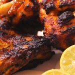 Tandoori Chicken Restaurant Style   Grilled Chicken Recipe   How to make  Chicken Tandoori – Culinary Eats & Travelling