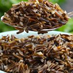 How to Cook Wild Rice Easily - TipBuzz
