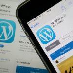 WordPress now powers 25% of the Web   VentureBeat